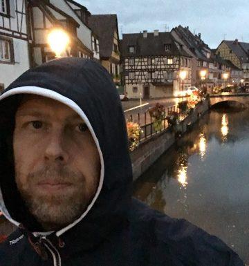 Viaggiare our way. Bruges, il Nord Zea e le città fiamminghe del nord.