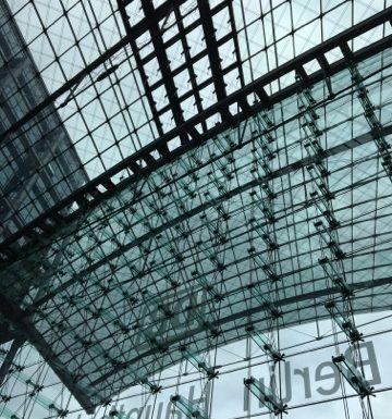 Berlino e la Ruhr