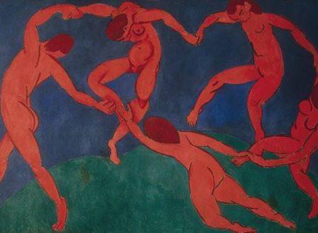 L'Antica Grecia. Dioniso, lo spirito dionisiaco e il simposio. La storia del vino. Parte 5.