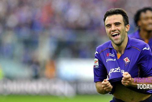 Fiorentina – Juventus 4 -2 e la nostra partita contro il virus